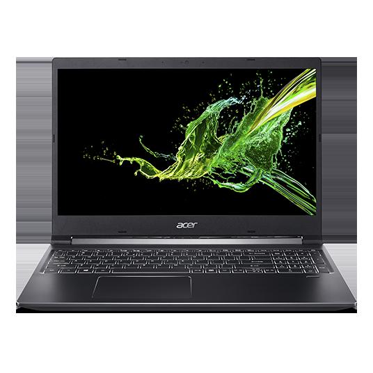Acer-Aspire-7-A715-74G-main_30