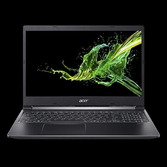 acer-aspire-7-a715-74g-main-kreatibu