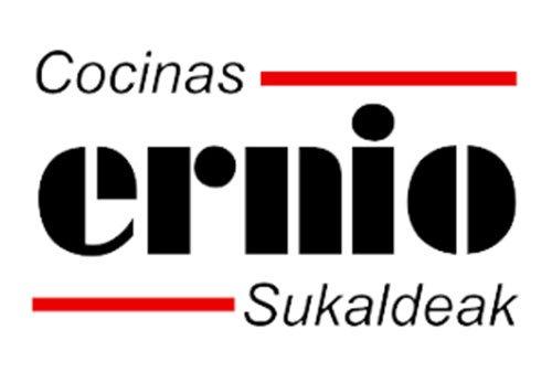 Ernio Sukaldeak