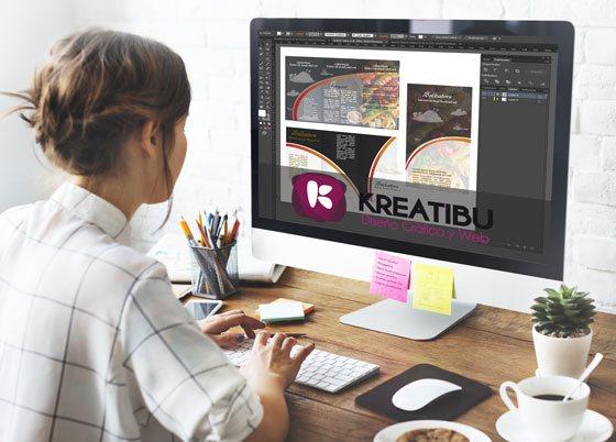 estudio-de-diseno-web-kreatibu