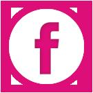 """<a href=""""https://www.facebook.com/kreatibuestudioa""""></a>"""