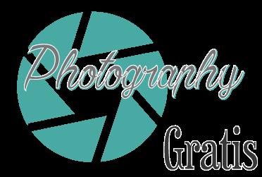 fotografias-imagenes-gratis