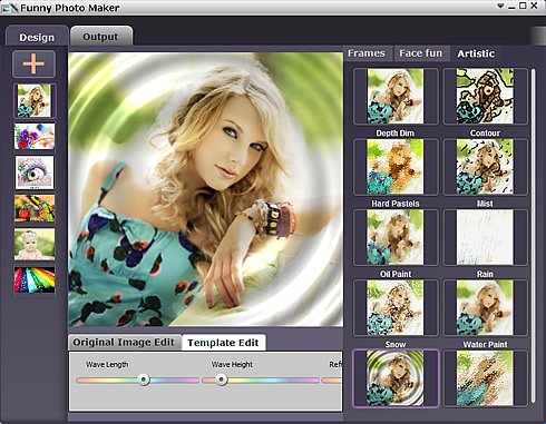 funny-photo-maker-editar-foto-gratis