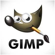 gimp-programa-edicion-imagen-gratis-kreatibu