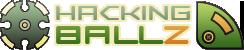 Hacking Ballz