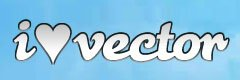 I Heart Vector