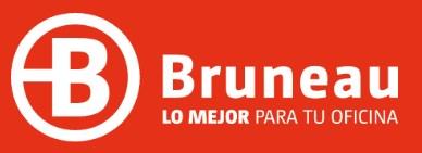 logo-bruneau-materia-oficina-kreatibu
