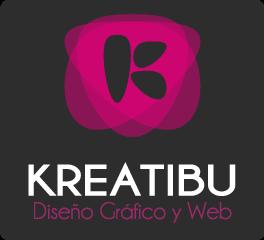 Diseño de páginas web Gipuzkoa autónomos Kreatibu