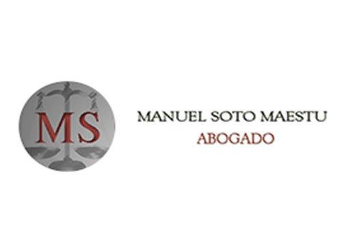 Manuel Soto Abogado