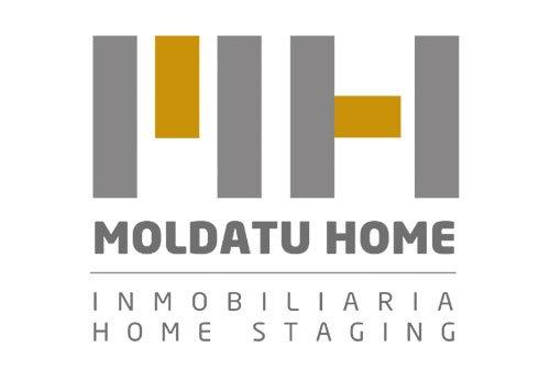 Moldatu Home