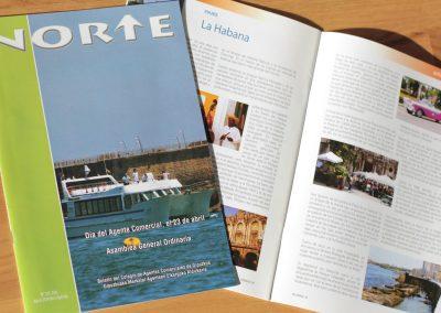 Norte Revista