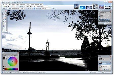 paint-net-programa-edicion-imagen-gratis-kreatibu