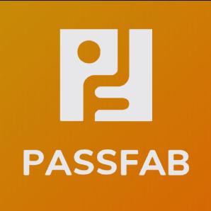 passfab-logo-kreatibu