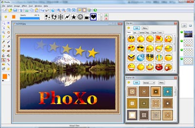 phoxo-editar-foto-gratis