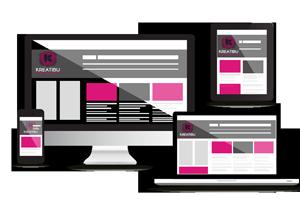 responsive-web-design-diseno-de-paginas-web-kreatibu_p