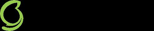 siteground-logo-proveedores-500