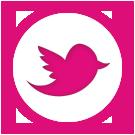 twitter-kreatibu-iconos