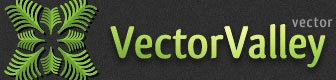 Vector Valley