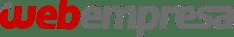 webempresa-proveedores-logo